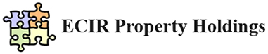 Ecir Property Holdings, Estate Agency Logo