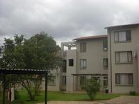 Property For Rent in Northgate, Randburg
