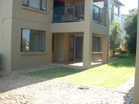 Property For Rent in Northwold, Randburg