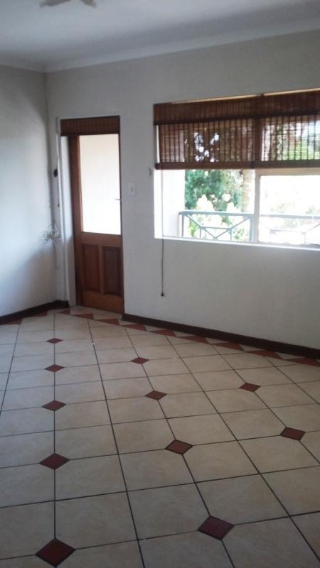 Townhouse For Rent in North Riding, Randburg