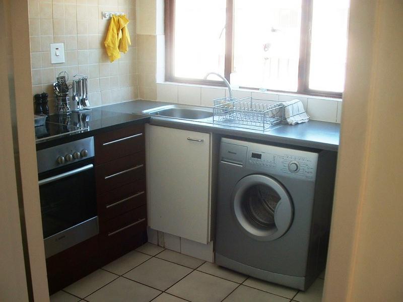 Property For Rent in Hurlingham, Sandton 7