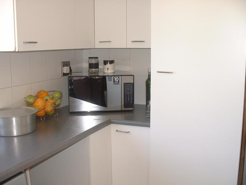 Property For Rent in Hurlingham, Sandton 9