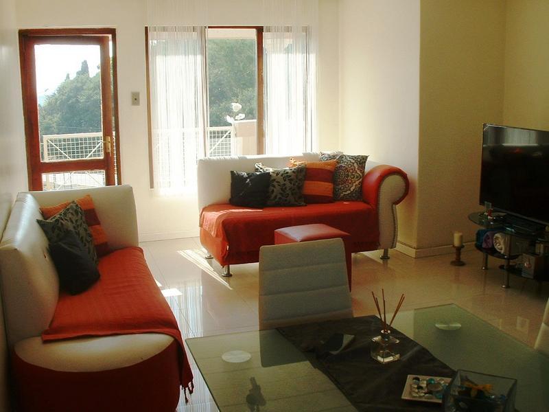 Property For Rent in Hurlingham, Sandton 11