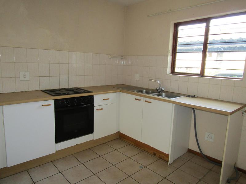 Property For Sale in Northwold, Randburg 7