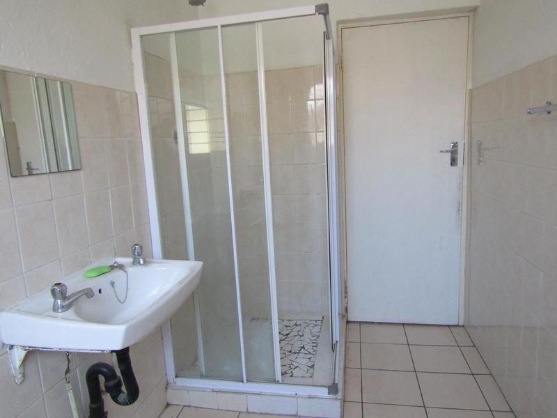 Property For Sale in Northwold, Randburg 9