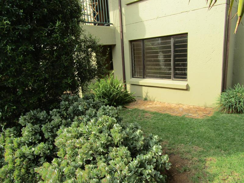 Property For Sale in Northwold, Randburg 3