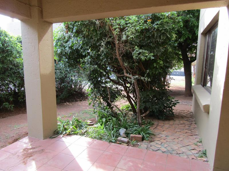 Property For Sale in Northwold, Randburg 2