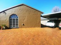 Property For Rent in Ruiterhof, Randburg