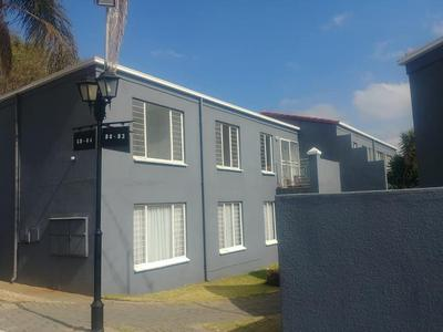 Property For Rent in Radiokop, Roodepoort