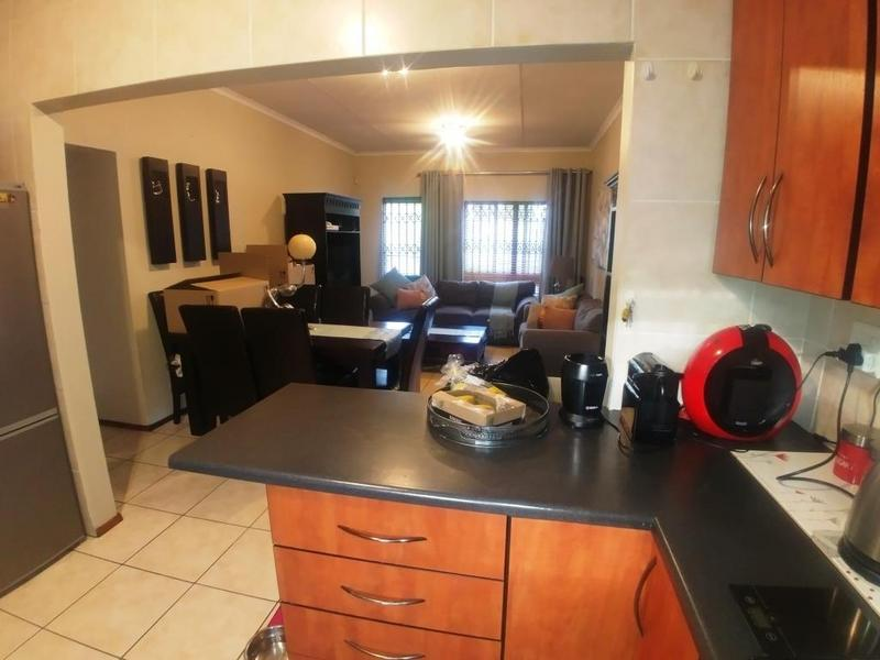 Property For Rent in North Riding, Randburg 6