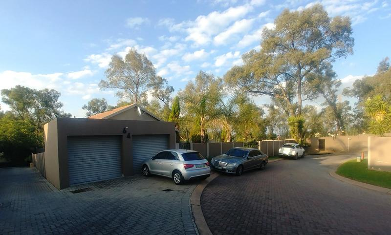 Property For Rent in North Riding, Randburg 3