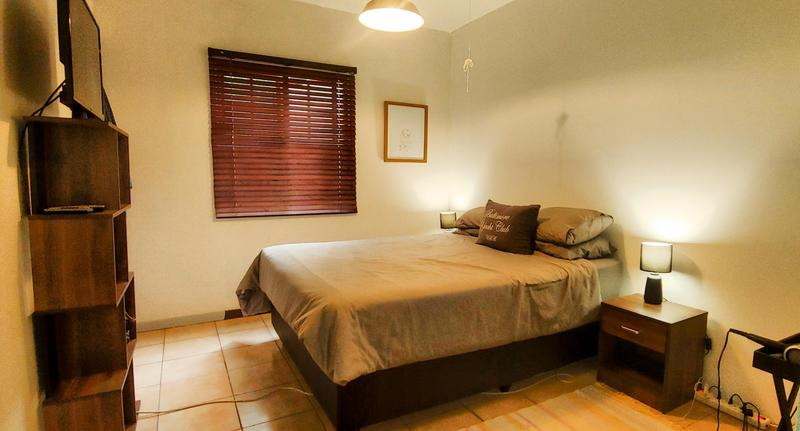 Property For Sale in Melville, Johannesburg 17