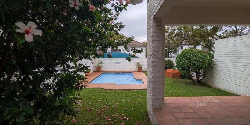 Property For Sale in Magaliessig, Sandton 22