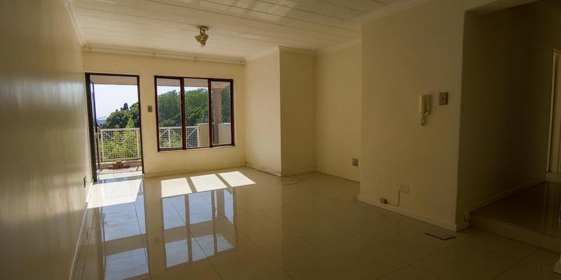 Property For Rent in Riepen Park, Sandton 2