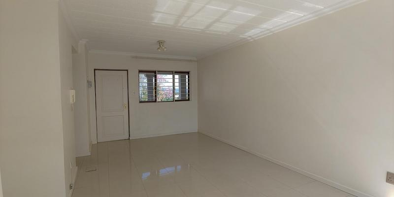 Property For Rent in Riepen Park, Sandton 3