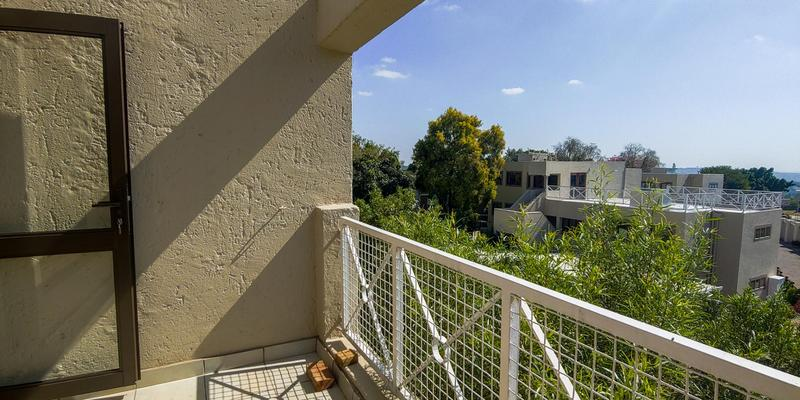 Property For Rent in Riepen Park, Sandton 12