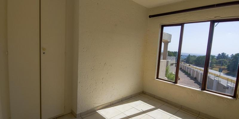 Property For Rent in Riepen Park, Sandton 6