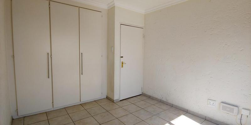 Property For Rent in Riepen Park, Sandton 9