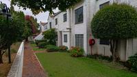 Property For Rent in Bryanston Ext, Randburg