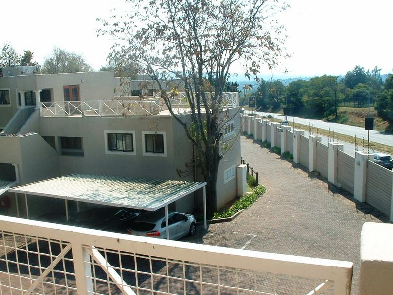 Property For Rent in Riepen Park, Sandton 7