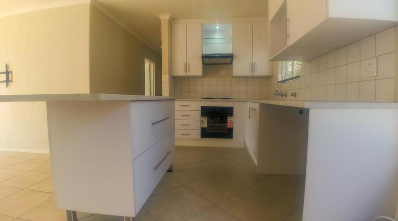 Property For Rent in Radiokop, Roodepoort 5