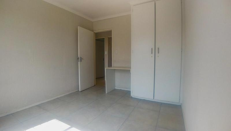 Property For Rent in Radiokop, Roodepoort 7