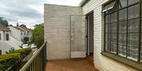 Property For Rent in Bryanston Ext, Randburg 4
