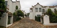 Property For Rent in Bryanston Ext, Randburg 13